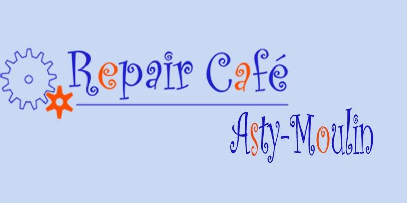 REPAIRS CAFE EN COLLABORATION